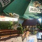 Photo of Lawenda Pizzeria