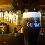 Guinness for 5.20€