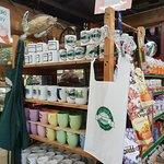 Photo of Kalapawai Market