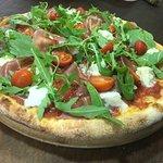 Photo of Claudio's Pizzas