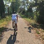 Фотография Umbria by Bike