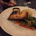 Foto de Red Mesa Restaurant