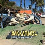 Photo de Barramares