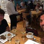 Foto van Salsa Suarez Restaurant y Bar