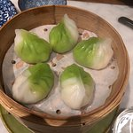 صورة فوتوغرافية لـ Lotus Dumpling Bar