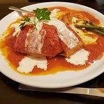 صورة فوتوغرافية لـ Sorrento Pizzeria and Italian Restaurant