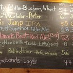 51st State Brewing Co Photo