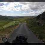 Photo of Hardknott Pass