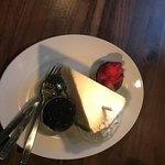 ภาพถ่ายของ Mabella's Italian Steakhouse