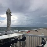 Фотография Benny's on the Beach