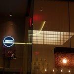 Tamarind - Tribecaの写真