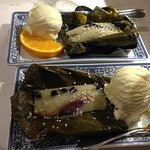 ภาพถ่ายของ Fresh Chilli Thai Restaurant