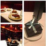 Fleming's Prime Steakhouse & Wine Barの写真