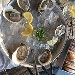 Foto de Boathouse Rotisserie & Raw Bar