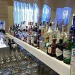 Photo de Abelardo Restaurante & Bar
