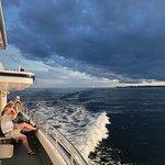 Portsmouth Harbor Cruisesの写真