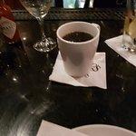 صورة فوتوغرافية لـ Drago's Seafood Restaurant