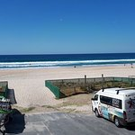 Foto van BMD Northcliffe Surf Club