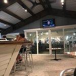 Zdjęcie Shucker's Oyster Bar