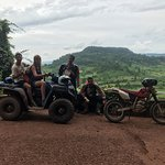 Photo of Cambodia Dirtbike Tours - Day Tours
