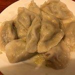 Photo of Mother's Dumplings