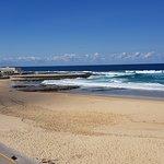Billede af Liquid Gold Beach Cafe
