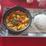 Bild från Pause Restaurant