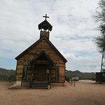 תמונה של Goldfield Ghost Town