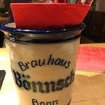 Photo of Brauhaus Bonnsch
