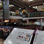 Photo of Mercado la Cebada