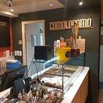 Foto de ComoLoComo Pizza Al Corte