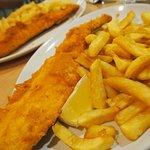 Fish n Chip