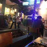 Photo of TGI Fridays Sunway Pyramid