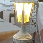Foto de Balco de L'Estany