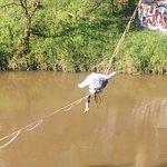 ヤラ川の写真
