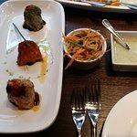 Photo of Simla Restaurant