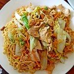 Photo of Ninh Loan Rose Restaurant