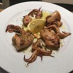 Photo of Kokkinos Restaurant