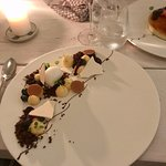 Photo of Philipps Restaurant