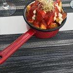 Foto van Restaurante Quesada Gavà Mar