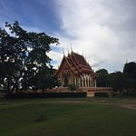 Foto de Prasat Hin Phanom Wan