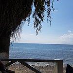 Φωτογραφία: Beach Bar