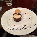 A uniquely Scottish dessert!