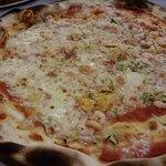 Pizza Lido