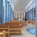 صورة فوتوغرافية لـ St Mel's Cathedral