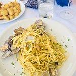 Photo of Trattoria & Pizzeria Do Mori
