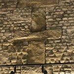 Photo de Templo Romano de Vic
