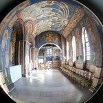 Φωτογραφία: St. Cyril's Monastery