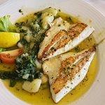 Photo of Restaurant Galeb
