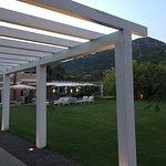 Photo of Lanthia Resort Restaurant